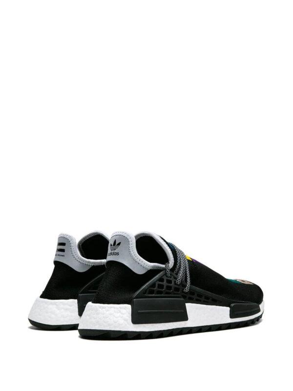 Adidas Pharrell Williams HU NMD Trail-2