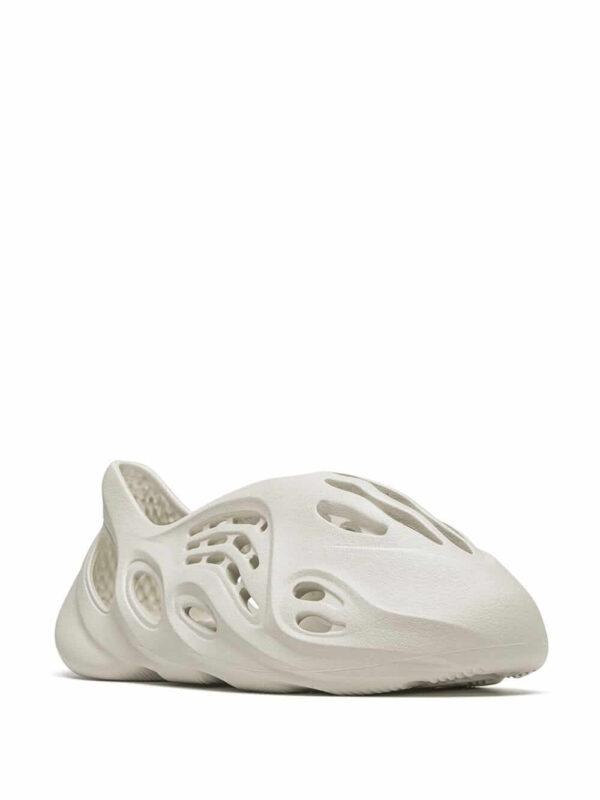 adidas YEEZY Foam RNNR Ararat-1
