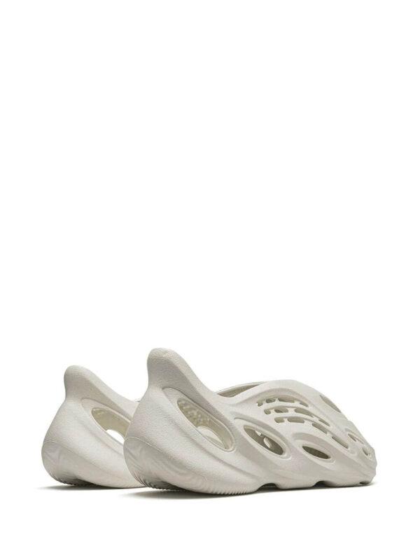 adidas YEEZY Foam RNNR Ararat-2