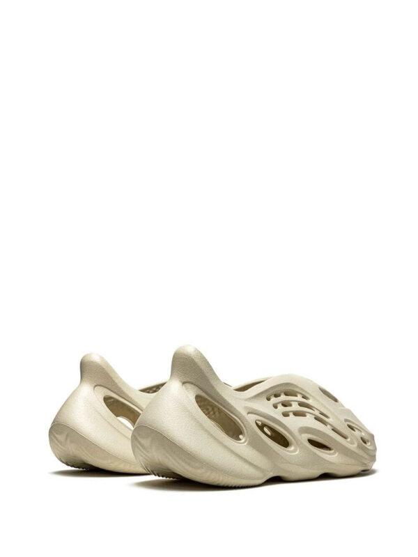 adidas YEEZY Foam RNNR Sand-2
