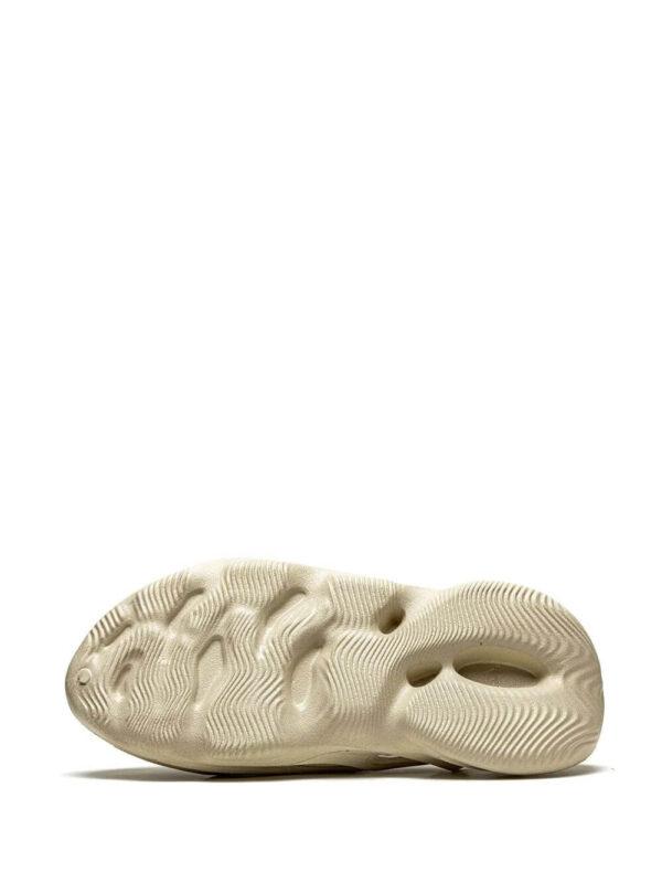adidas YEEZY Foam RNNR Sand-3