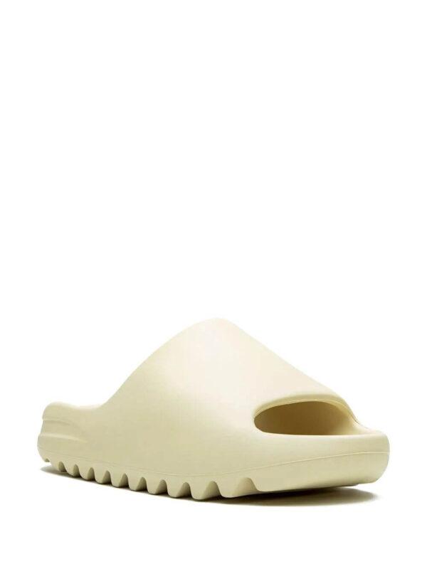 adidas Yeezy-1