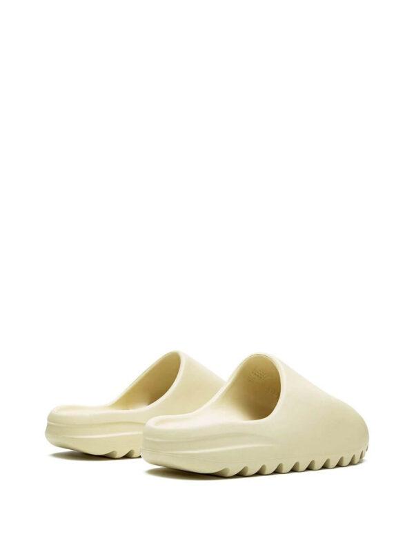 adidas Yeezy-2
